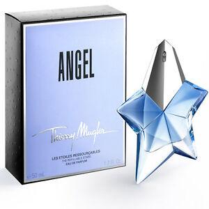 angel 50ml refill