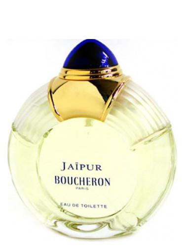 boucheron parfum jaipur
