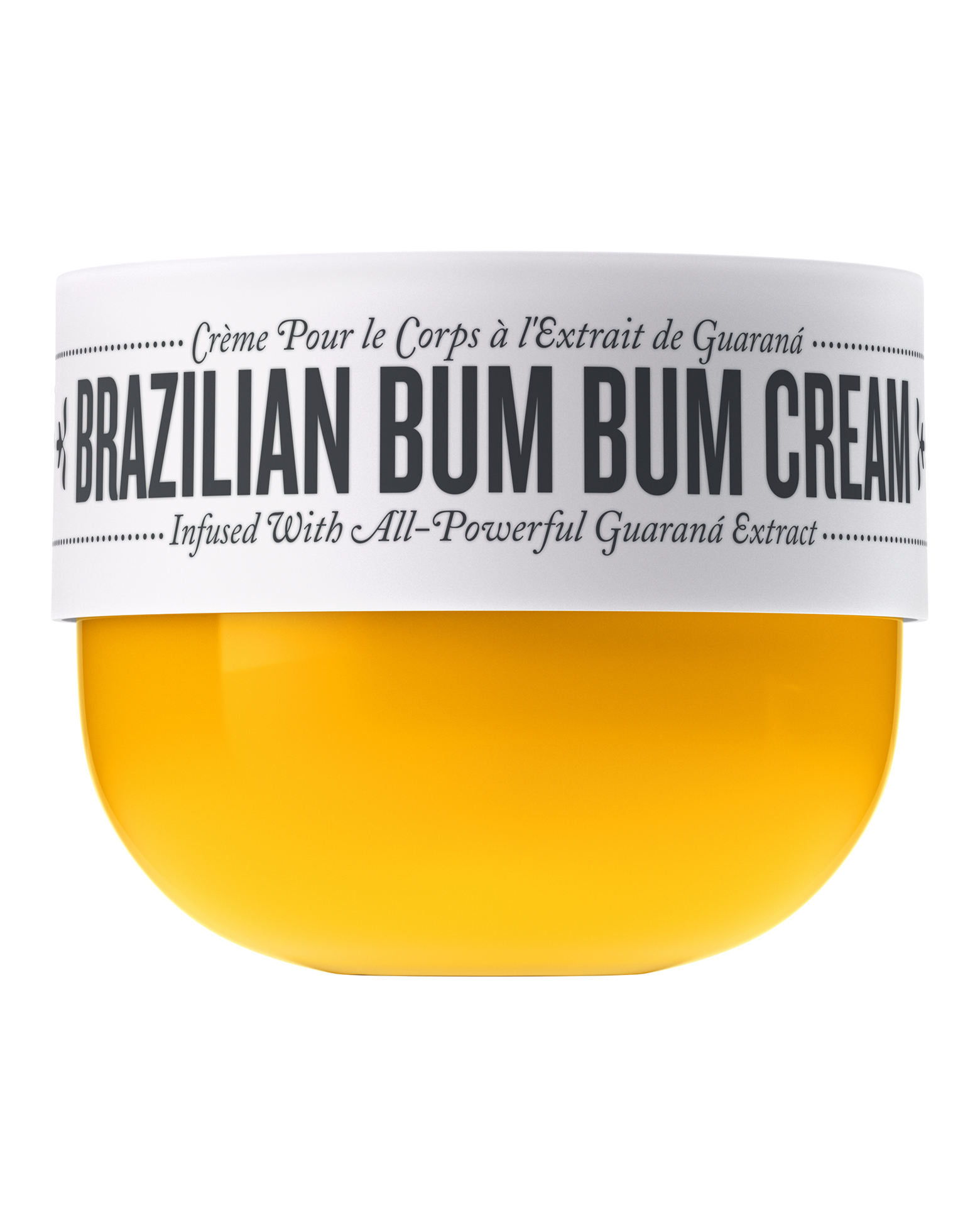 bum bum cream