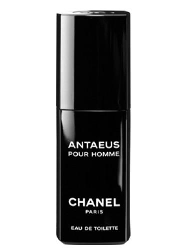 chanel antaeus