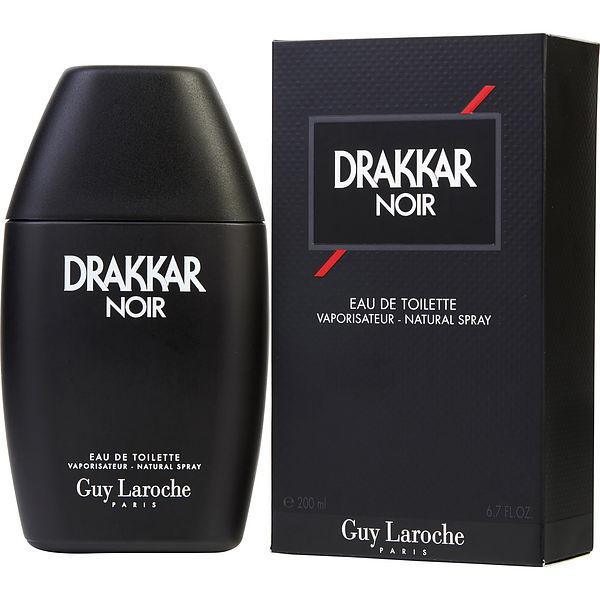 drakkar noir parfum