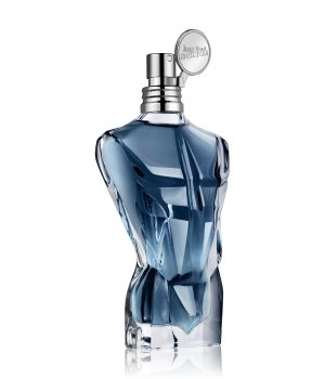 gaultier parfum homme