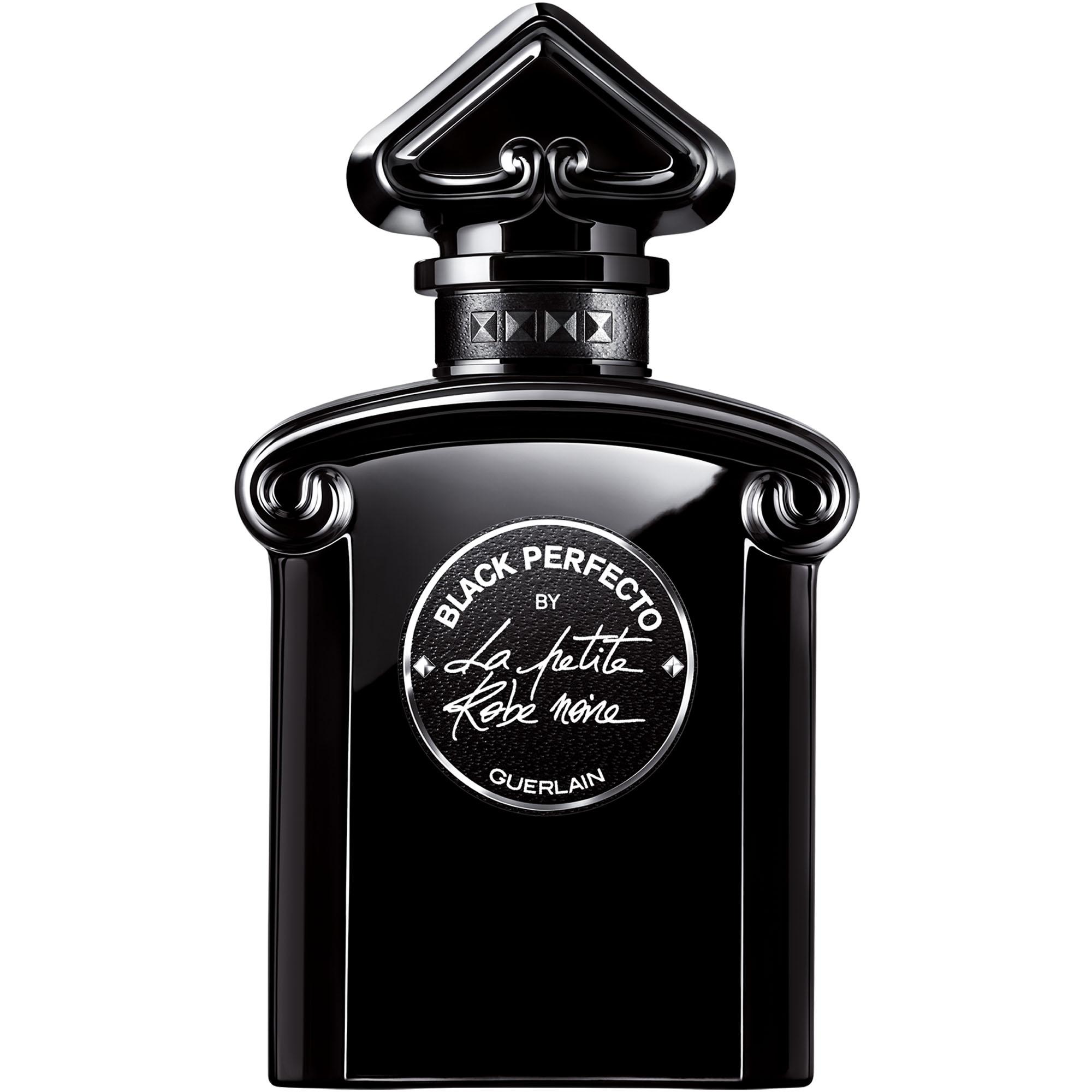 guerlain petit robe noir