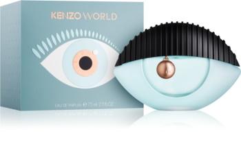 kenzo world 75ml