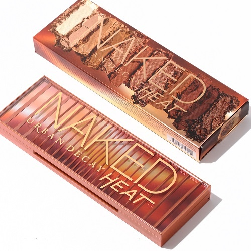 nouvelle naked