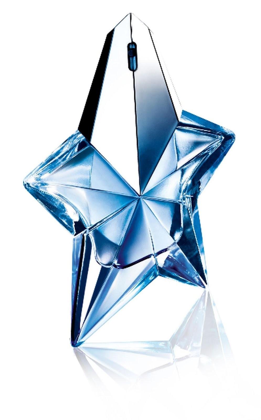 parfum mugler