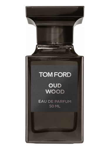 parfum tom ford oud wood