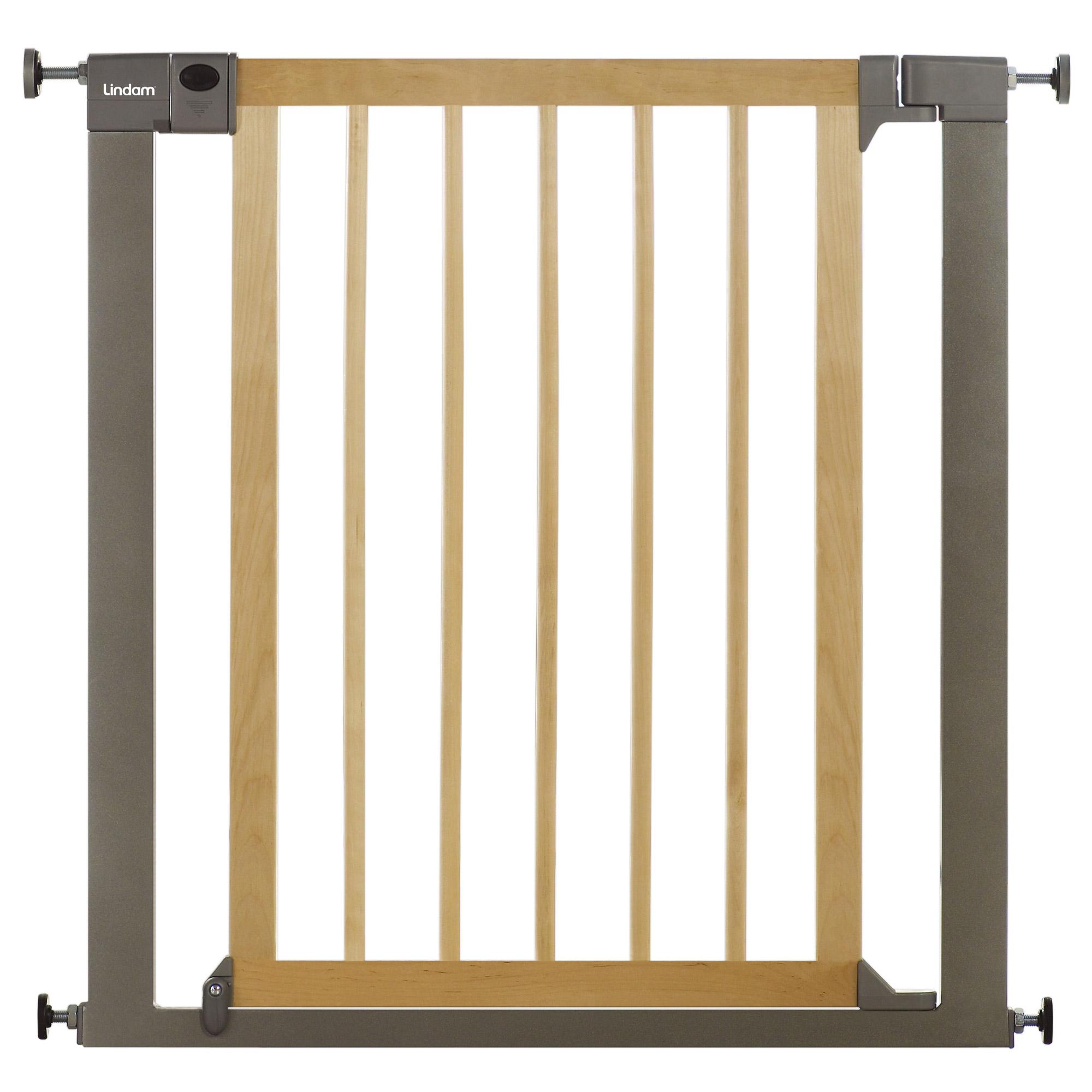 barriere securite lindam