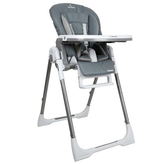 chaise haute naissance