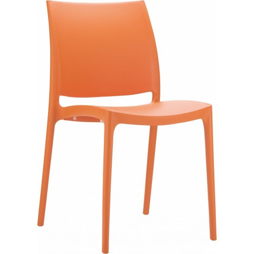 chaise siesta