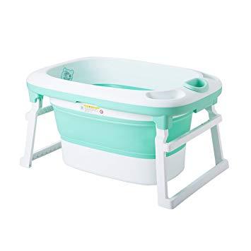 grande baignoire enfant
