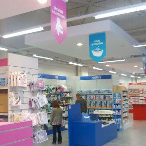 magasin bébé valenciennes