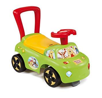 porteur voiture