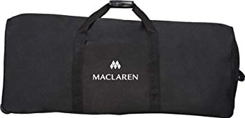 sac de transport maclaren