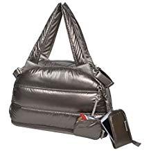 sac doudoune