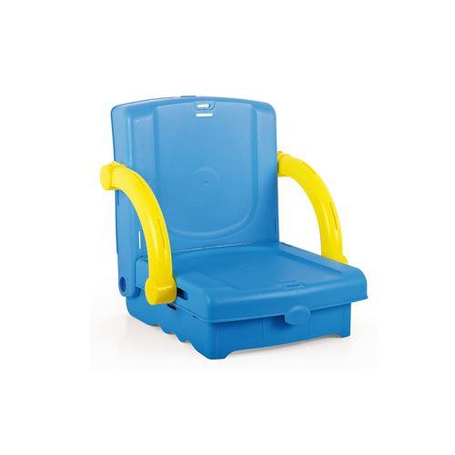 siege rehausseur pour chaise
