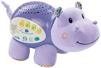 veilleuse hippo dodo