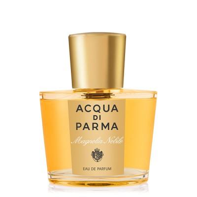 acqua di parma magnolia nobile eau de parfum spray