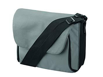 bebe confort sac a langer