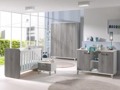 chambre bébé promo