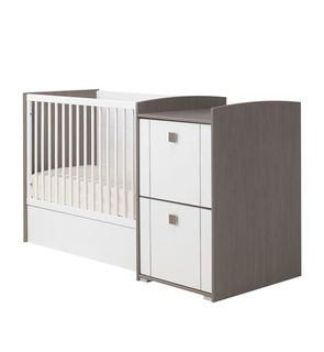 chambre nolan bébé 9