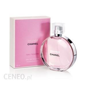 chanel chance 30ml