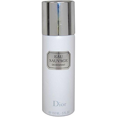 christian dior deodorant