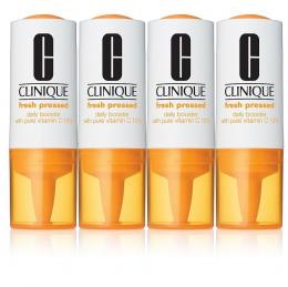 clinique vitamine c