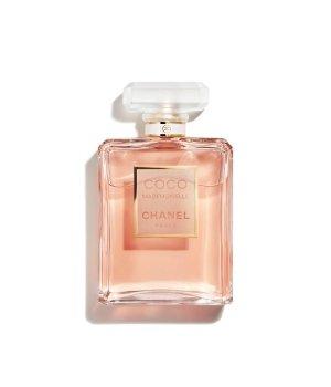 coco chanel mademoiselle 35 ml eau de parfum