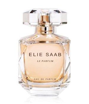 elisab parfum