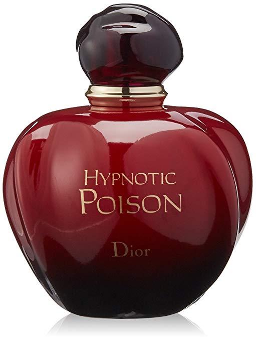 hypnotic poison 100ml price