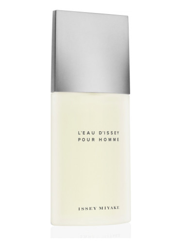 issey miyake pour homme