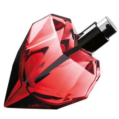 loverdose rouge