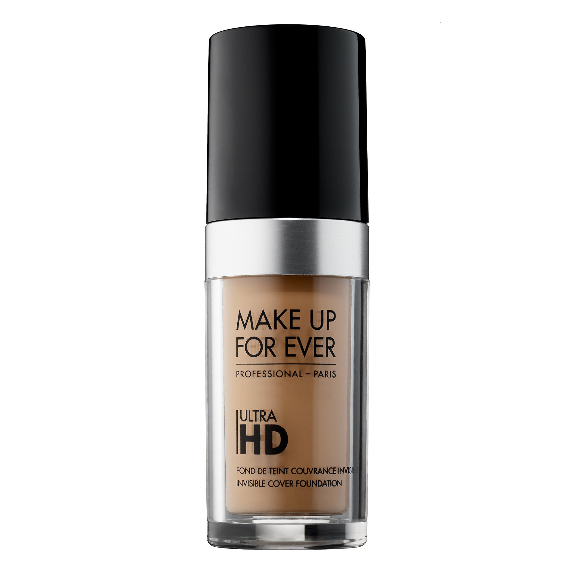 make up forever hd