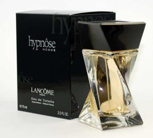 parfum hypnose homme