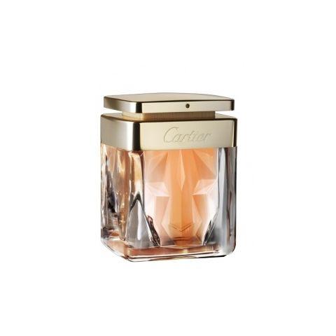 parfum panthere cartier femme