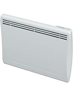 radiateur inertie ceramique