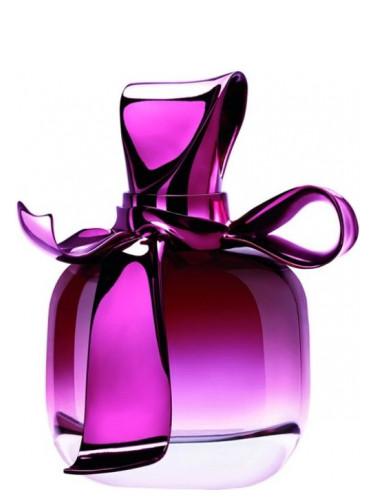 richi richi perfume