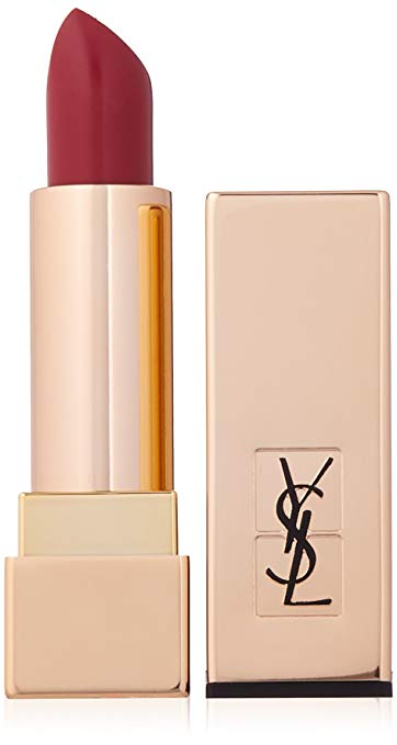 rouge pur couture yves saint laurent
