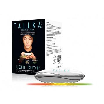 talika light duo