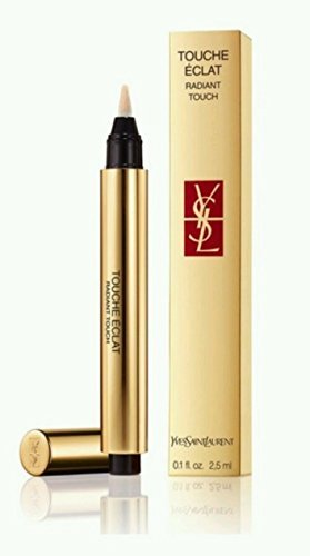 touch eclat ysl
