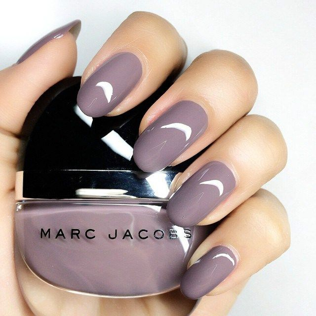 vernis marc jacobs