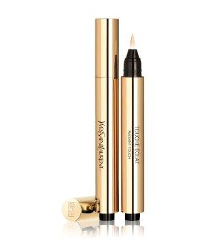 ysl touche eclat highlighter pen